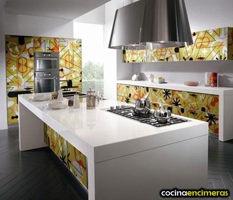 Sobre cocina encimeras encimera al mejor precio somos - Encimera cocina precio ...